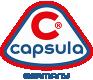 capsula Autokėdutė