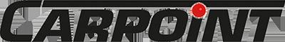 CARPOINT Πλαίσια πινακίδας λαμπρό / παγωμένος / ασημί