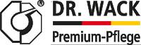 DR. Wack Пулверизираща бутилка 8007