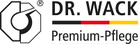 Čistidlo na skla od DR. Wack pro SKODA Fabia I Combi (6Y5) 1.9 TDI