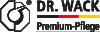 DR. Wack Car detailing