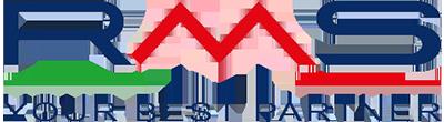 CHEVROLET MATIZ Sportluftfilter von RMS