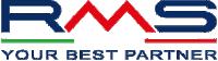 Markenprodukte für Motorrad - Bremsbelag, Trommelbremse RMS