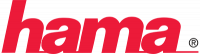 HAMA-reservdelar och fordonsprodukter
