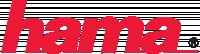 Antena od HAMA pro FORD Focus Mk1 Hatchback (DAW, DBW) 1.6 16V
