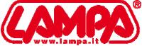 Markenprodukte - Lenkhilfe (Lenkradknopf / -gabel) LAMPA