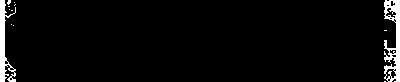 MODULA Dachträger