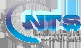 NTS Automobilių aksesuarai