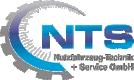 NTS-reservdelar och fordonsprodukter