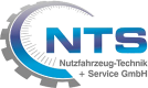 NTS Spare Parts & Automotive Products