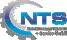 NTS Tillbehör bilar