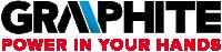 GRAPHITE Haakse slijper 59GP004