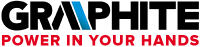 Markenprodukte - Bohrmaschine GRAPHITE