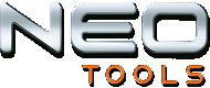 Markenprodukte - Doppel-Gelenkschlüsselsatz NEO TOOLS