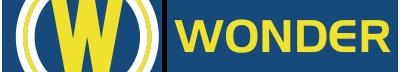 WONDER Reifendruck Kontrollsystem FORD