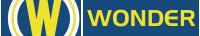 WONDER autodalys ir kiti auto prekes