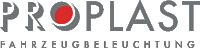 Fernscheinwerfer von PROPLAST höchste Qualität