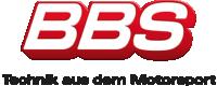 Originele BBS Velgen