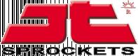 JTSPROCKETS JTF1904.17RB Framdrev KTM DUKE