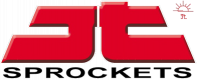 Produtos de marca para moto - Pinhão de corrente JTSPROCKETS