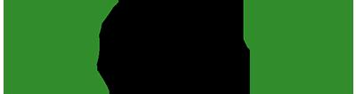 NAVITEL Dash-kamera