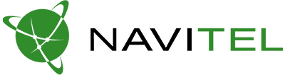 NAVITEL