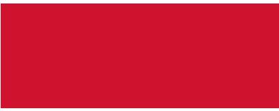 Tagfahrleuchte wechseln von AEG RENAULT Clio II Schrägheck (BB, CB) 1.2
