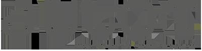 AUTO-T Handy-ladekabel / Ladegeräte