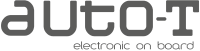 Náhlavní set Bluetooth pro auta od AUTO-T - 540328