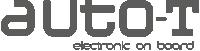 Auto Anti-Rutsch-Matte von AUTO-T - 540129