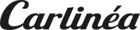 Carlinea Spare Parts & Automotive Products