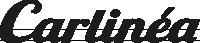 Varningsskylt för bilar från Carlinea – 463255