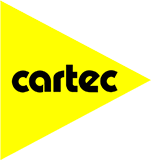 CARTEC Barres anti-vol