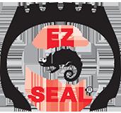 EZ SEAL Kit de réparation de pneu