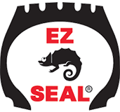 EZ SEAL Renkaiden korjaussetti