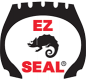 EZ SEAL Kit di riparazione pneumatici