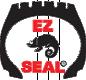 Auto Reifenreparatur von EZ SEAL - 211298