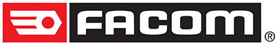 FACOM Motoröl