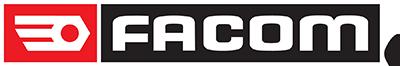 Original LKW FACOM Ruß- / Partikelfilter