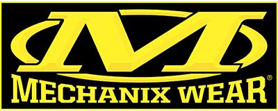 MECHANIX Automobilių aksesuarai