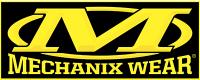 MECHANIX-reservdelar och fordonsprodukter