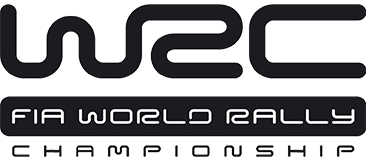WRC Hubcaps