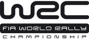 Coprivolante per auto del marchio WRC 007380