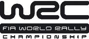 Towary firmowe - Zestaw dywaników podłogowych WRC