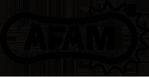 AFAM Bildelar