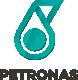 Olio motore PETRONAS
