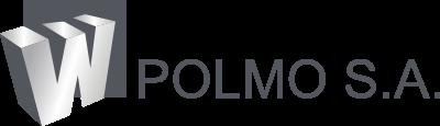 POLMO S.A. Bildelar