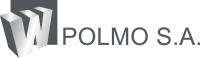 POLMO S.A. Spare Parts & Automotive Products