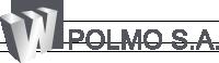 Original LKW POLMO S.A. Luftbehälter