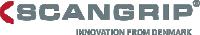 Markenprodukte - Handleuchte SCANGRIP